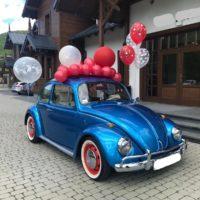 ślub ,balony,dekoracje