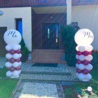 balony_śłub_hel