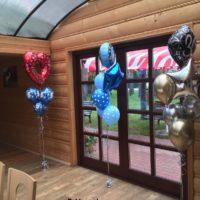 balony z helem_urodziny