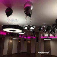 balony z helem_urodziny_ślub